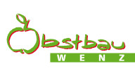 Logo Obstbau Wenz